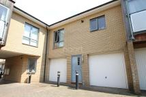 Maisonette for sale in Rustat Avenue, Cambridge