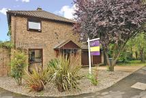 Detached home for sale in Lode Avenue, Waterbeach