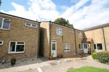 End of Terrace house for sale in Teversham Drift
