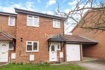 property for sale in OPEN HOUSE SATURDAY THE 13TH FEBRUARY 12:30 - 2:30