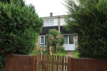 1 bedroom Terraced property in Markham Close, Cambridge