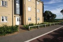 Flat to rent in Tayberry Close, Red Lodge