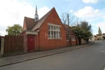 4 bedroom Detached property in Church Street, Willingham