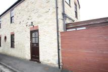 2 bed Detached house to rent in Montreal Road, Cambridge