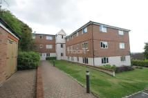 4 bed Flat for sale in Treetop Close