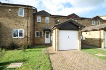 2 bedroom Terraced property for sale in Barton Hills