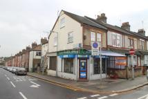 End of Terrace home for sale in Dunstable Road Area