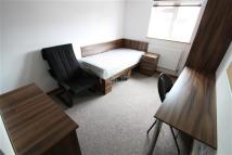1 bed Flat in Park Central, Luton