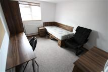 1 bedroom Flat to rent in The Central, Park Street