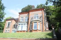 Flat to rent in Hart Hill Drive, Luton