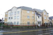 Apartment to rent in Linden Road, Luton