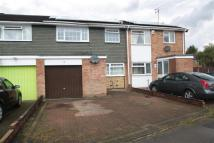3 bed Terraced home in Dawlish Road, Luton