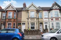 1 bed Flat in Dale Road, Luton
