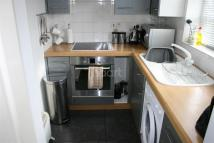 Skelton Close Flat to rent