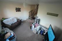 1 bed Detached property in Dexter Close