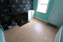 2 bedroom Detached home to rent in May Street, Luton