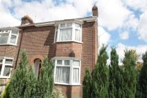 3 bedroom End of Terrace property in Woodbury Hill, luton