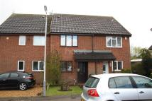 2 bed Detached home to rent in Bowbrook Vale, Luton