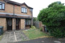 2 bedroom Detached property to rent in Malthouse green
