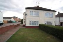 3 bed Detached home to rent in Sundon Park Road, Luton