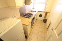 1 bedroom Maisonette to rent in Grove Road, Luton