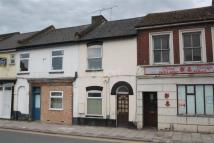 Detached home in Guildford Street, Luton