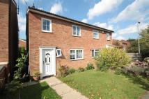 3 bed Detached home to rent in Alderton close