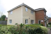 Flat to rent in Gardenia Avenue, luton