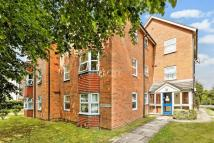 1 bed Flat for sale in Clarence Court...