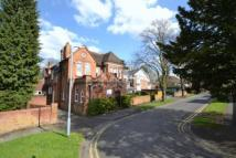 Sheringham Court Flat for sale