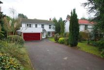 5 bedroom Detached home for sale in Bramble Drive