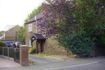 Maisonette to rent in Burnham
