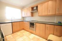 4 bed Detached property to rent in All Saints Avenue...