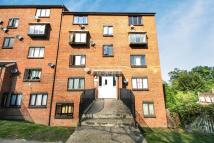 1 bedroom Flat for sale in Claire House...