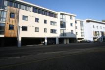 1 bed Flat for sale in Clifford Way, Maidstone