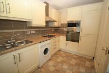 1 bed Flat in Freemans Gardens