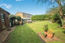 4 bedroom semi detached home in Greenway...
