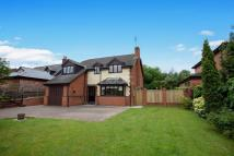 5 bed Detached home for sale in Lucy Lane