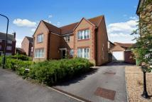 6 bed Detached property in Borough Bridge, Oakhill