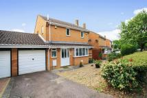 The Detached property for sale