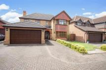 Nottingham Detached property for sale
