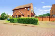 1 bed Cluster House in Longhedge