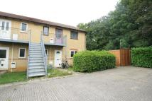 1 bedroom Flat for sale in Banktop Place