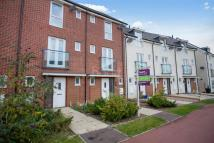 3 bedroom Terraced house for sale in Top Fair Furlong