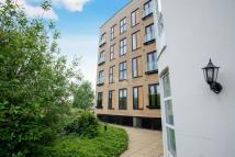 2 bed Flat for sale in Felsted