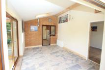 4 bedroom Detached home for sale in The Boundary, Oldbrook