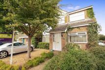 4 bedroom Detached home in Milford Avenue...