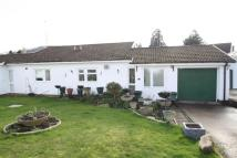 2 bedroom semi detached property in Claypatch Road, Wyesham...
