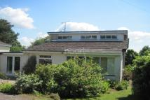 Detached house for sale in Penallt, Monmouth...