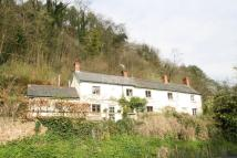 4 bedroom Detached home for sale in Lone Lane, Penallt...